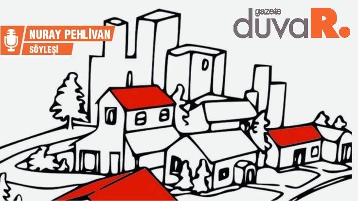 """Gazete Duvar - """"Korona günlerinde dayanışma platformu: Bi'Komşu"""""""